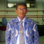 Kata Sambutan Kepala SMK BKM 2 Kota Bekasi