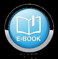 Download Buku SMK BKM 2 Kota Bekasi