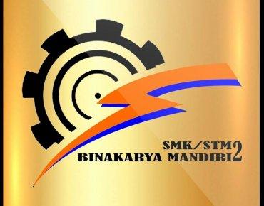 SMK Jawa Barat Terbanyak Seluruh Indonesia