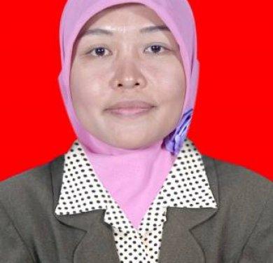Guru BP/BK SMK Jawa Barat
