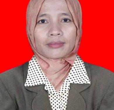 Guru TKJ SMK Jawa Barat