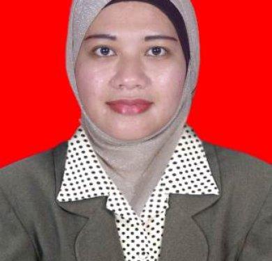 Guru Matematika SMK Jawa Barat