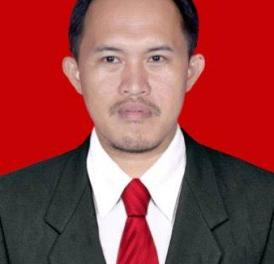 Guru Pend. Agama Islam SMK Jawa Barat