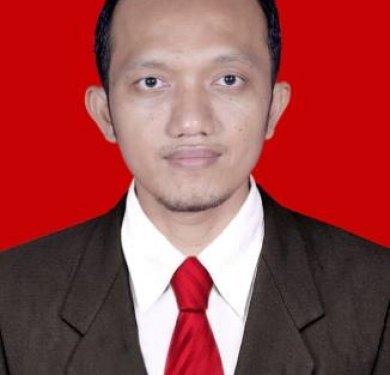 Guru Otomotif SMK BKM 2 Bekasi Jawa Barat
