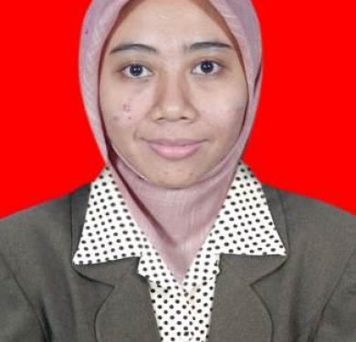Guru Kimia SMK Jawa Barat