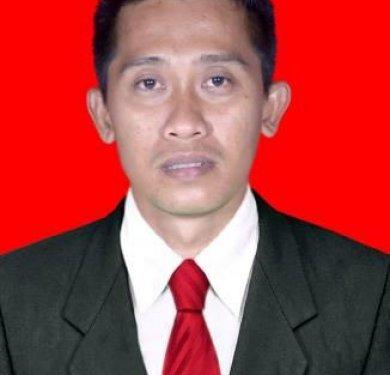 Guru PenJasKes SMK Jawa Barat