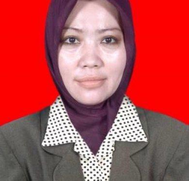 Guru Bahasa Inggris SMK Jawa Barat