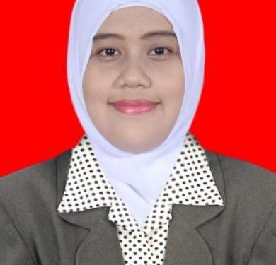 Guru Bahasa Indonesia SMK Jawa Barat