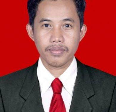 Guru KKPI SMK Jawa Barat