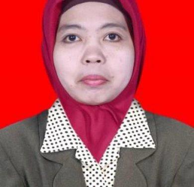 Guru Kewirausahaan SMK Jawa Barat