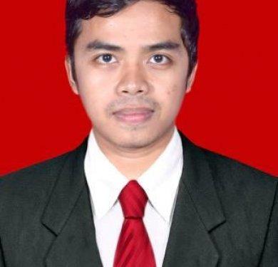 Guru Program Produk SMK Terbaik Jawa Barat