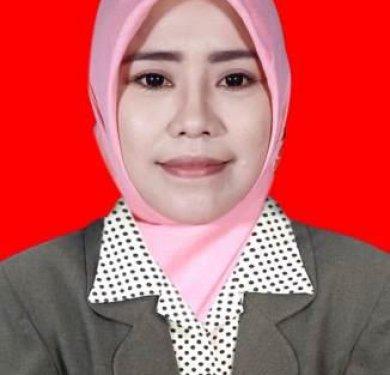Guru IPS SMK Jawa Barat