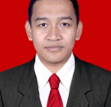 Guru IPS Jawa Barat