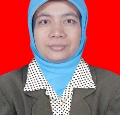 Guru IPA SMK Jawa Barat