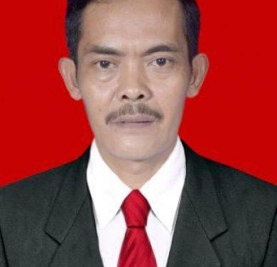 Guru Pend. Kewarganegaraan SMK Jawa Barat