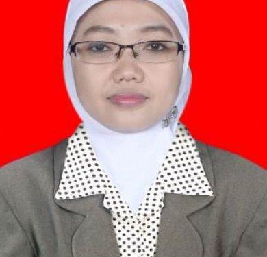 Guru Seni dan Budaya SMK Jawa Barat