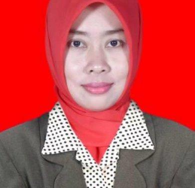 Guru Fisika SMK Jawa Barat