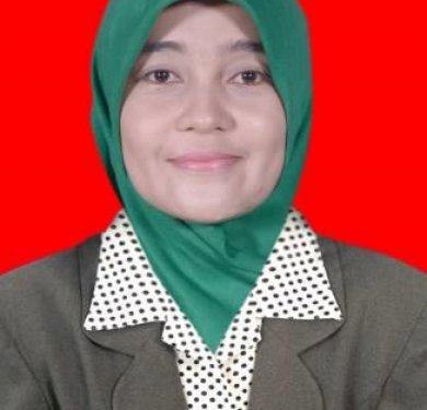 Guru Produk Kreatif SMK Jawa Barat