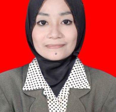 Guru Teknik Elektronika Industri SMK Jawa Barat