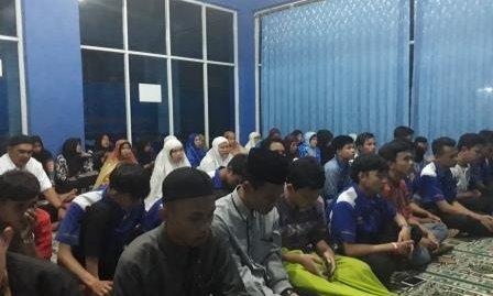 SMK Jawa Barat SMK BKM 2 Bekasi