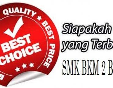 SMK Terbaik Paling Murah Kota Bekasi Jawa Barat