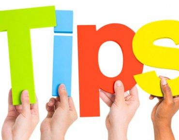 Tips Jitu Memilih Bidang Keahlian SMK