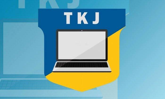 SMK Teknik Komputer Jaringan Terbaik Jawa Barat