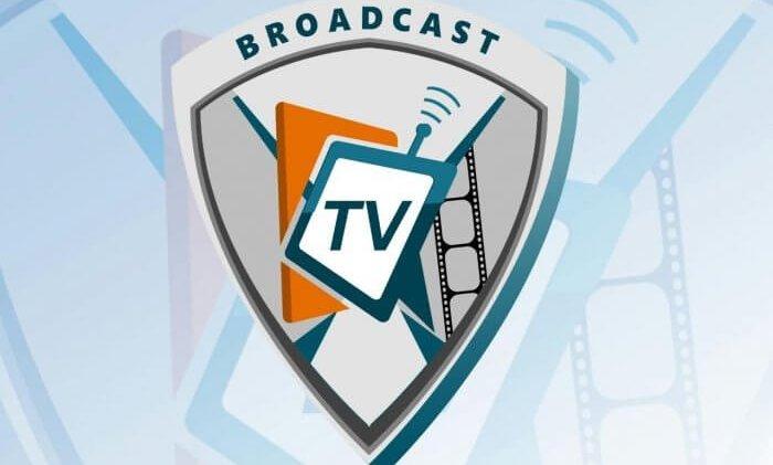SMK Program Siaran Produksi Televisi Terbaik Jawa Barat