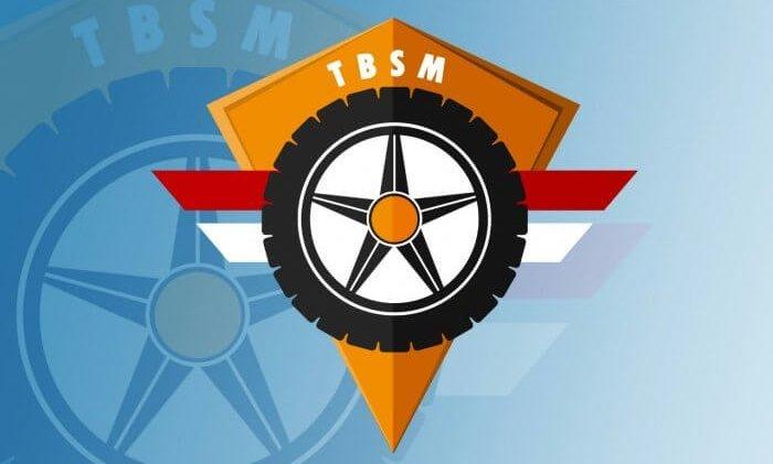 SMK Teknik Bisnis Sepeda Motor Terbaik Jawa Barat